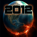 2012 Predictions!
