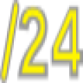 IP Address Calculator (Donate)