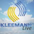 KLEEMANN Live
