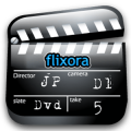 Flixora Horror Channel