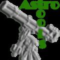 Astro Tools