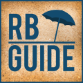 Rehoboth Beach Visitor's Guide