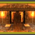 Ancient Egypt Live Wallpaper