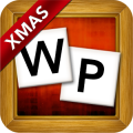 Word Puzzle Holiday
