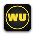 Western Union -by WesternUnion