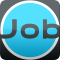 Jobview Job App