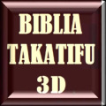 Swahili Bible free