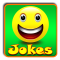 40000 Jokes: Awesome & Funny !