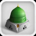 Islamic Live TV & Fun Games