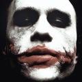 The Joker UNCUT™