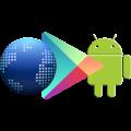 Referrer Test for Google Play