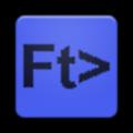 FilesTube Navigator