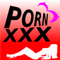 Porn Browser for xxxvideos