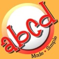 ABCD Made Simple for Kids
