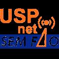 USPNet login