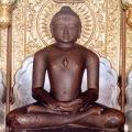 Bhakthambar Sanskkrit