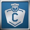 CrimePush Security