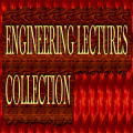 Engineering Lectures for Free