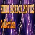 Hindi Horror Movies Free