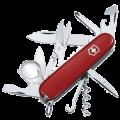 SwissArmy Knife