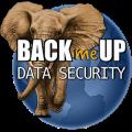 BACKmeUP DATA SECURITY