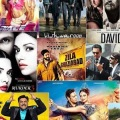 Watch Free Hindi Punjabi Movie