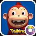 Talking Cocomong