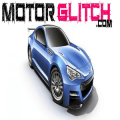 MotorGLITCH - Car News FIRST!
