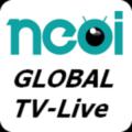 SMART TV LIVE Global 500++