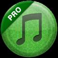 Islamic Music Pro