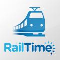 Railtime