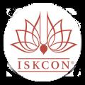 ISKCON 24/7 Live Radio Kirtans