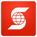 Scotiabank Mobile Banking