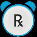 Rx Medicine Reminder