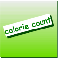 Calorie Count Fast Foods