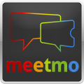 MeetMo - Place to Make Friends