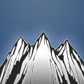 Classic Tri Peaks HD
