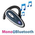 Mono Bluetooth Router Pro