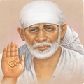 SAI BABA ULTIMATE COLLECTIONS