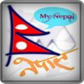 My Nepal - Nepali FM / Patro