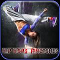 Best Hip Hop Ringtones