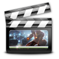 MP4 HD FLV Video Player