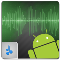 Android Fun Ringtones