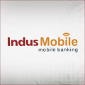 Indus Mobile