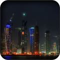 Qatar Wallpapers