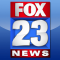 KOKI - FOX23 News