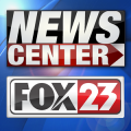 NEWS CENTER on FOX23