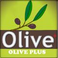 Olive Plus