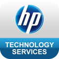 Uncover HP for Tablet