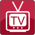 Malayalam TV Serials & Shows